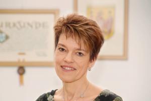 Angelika Siman