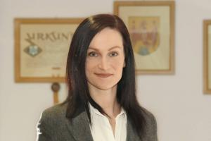 Ing. Barbara Zapfel