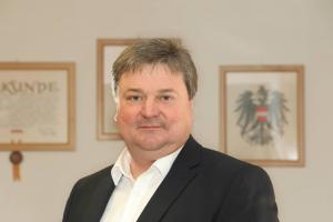 Heinz Böhm