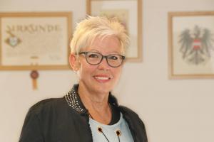 Ilse Jägerbauer