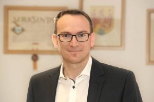 DI(FH) Stefan Posch